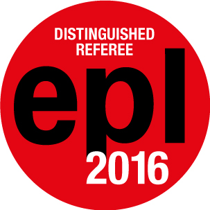 EPL-badges-2016.jpg